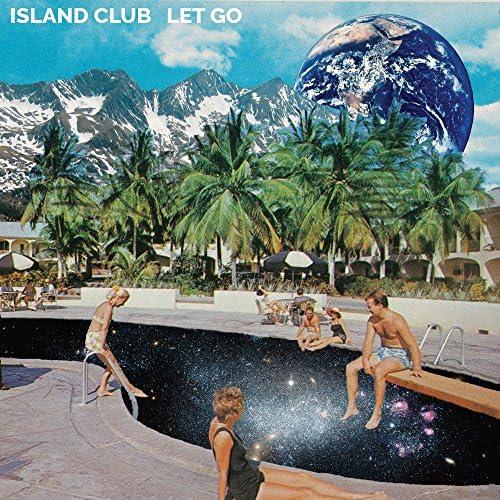 Island Club