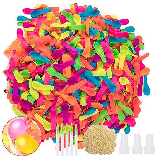 Globos de agua,globos de agua llenado rapido,globos de agua pequeños,globos de agua grandes,Juguete de playa,globos de agua juegos
