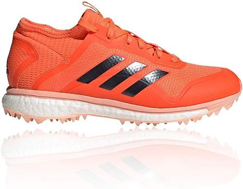 Adidas Fabela X Wohommes Hockey Chaussure - AW19