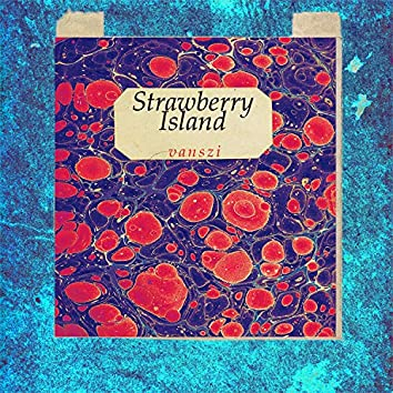 Strawberry Island