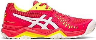 Gel-Challenger 12 Women's Tennis Shoes