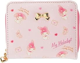 My Melody Kids Wallet Purse Wallet Ribbon Kids Child Cute