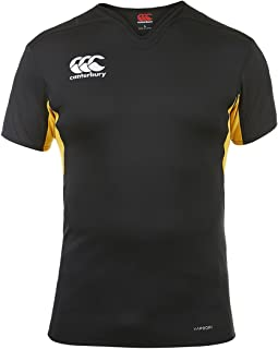 Canterbury Men's Vapodri Challenge Hooped Jersey