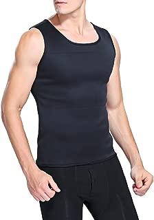 prendas para sudar y perder peso decathlon