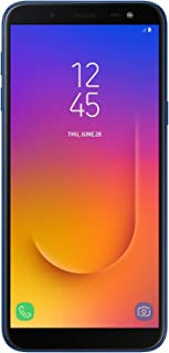 Best galaxy j6 2018 price Reviews