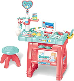 Best doctor table toy Reviews