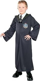 Rubie's 884254 Disfraz Harry Potter, Niños, L (8-10 años)