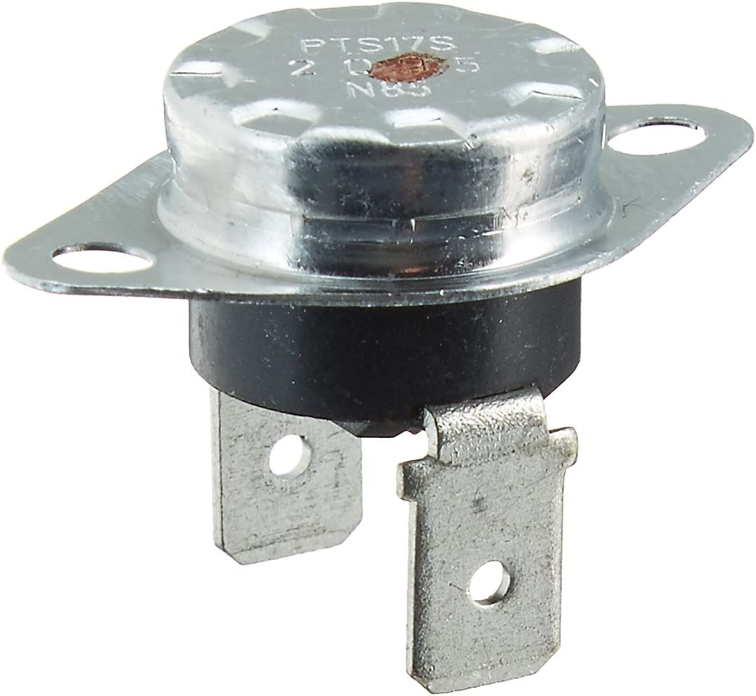 5 popular Whirlpool 35001087 Thermostat Choice