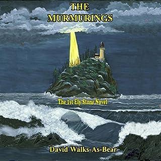The Murmurings Titelbild