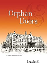 Orphan Doors