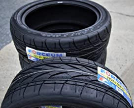 Best all season tires 18 inch Reviews