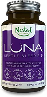 Best trader joe's sleep aid Reviews