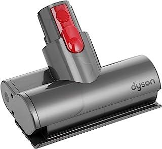 Dyson V10 sin Cable Aspiradora Cierre R?pido Mini Cabezal Motor Turbina Utensilio Cepillo