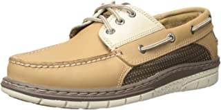 Sperry Top-Sider Mens Billfish Ultralite Boat Shoe