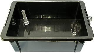 ろ過装置 ハンドメイド付属品 水質安定君 多段追加用