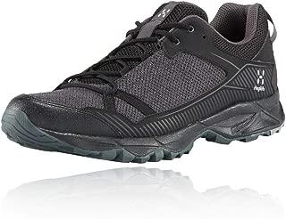 Best haglofs womens shoes Reviews