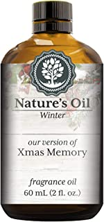 Best christmas memories fragrance oil Reviews