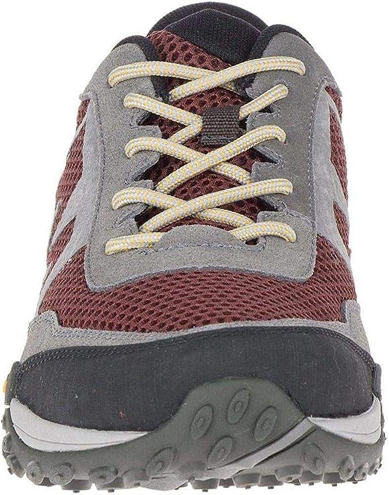 Chaussures de Loisirs et de randonn/ée pour Hommes Merrell Havoc Vent