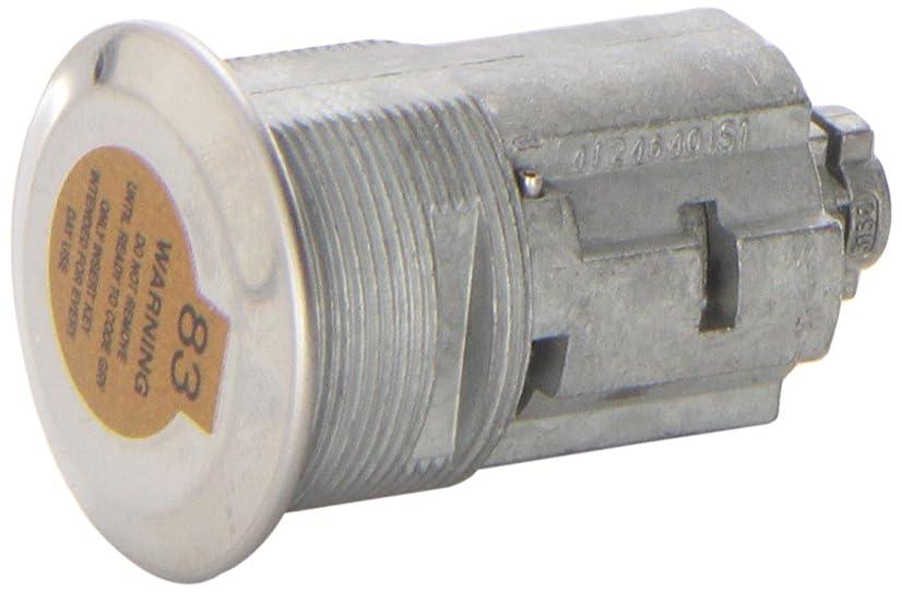 BOLT 692917 Replacement Lock Cylinder Toolbox Retrofit Kit #7022698