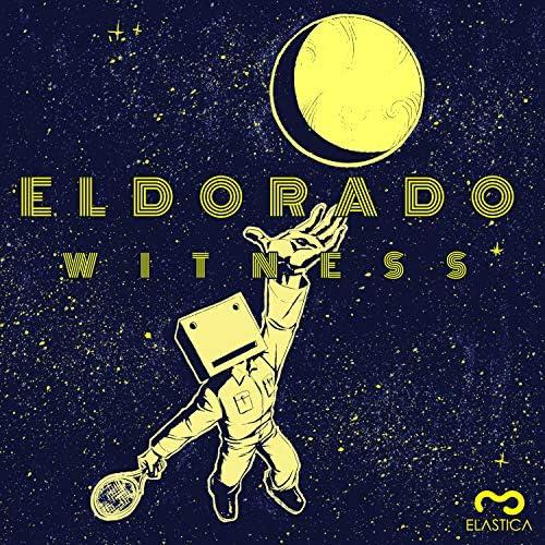 Eldorado, Deleted Soul, Backwords, Bangalore, Gropina, Tuzzy & Twin Breath