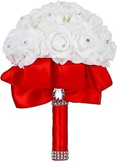 Best a bouquet of flowers Reviews