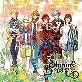 うたの☆プリンスさまっ♪Shining Dream CD(初回生産限定盤)