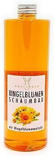 Haslinger Schaumbad Ringelblume
