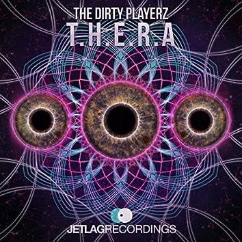 T.H.E.R.A.