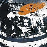 Songtexte von Selig - Selig