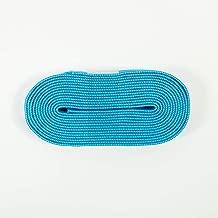 Preis gilt f/ür 1 St/ück Gummiband 2 cm breit 2 Meter St/ück grau Elastikband