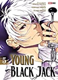 Young Black Jack T05