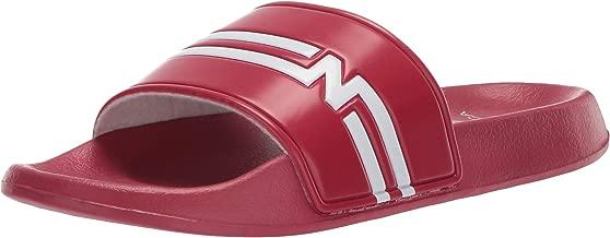 Nautica Men's Kingston Slide Sandal