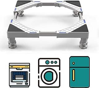 Amazon.es: Piezas y accesorios: Grandes electrodomésticos: Repuestos y accesorios para lavadoras y mucho más