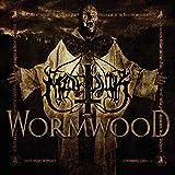Wormwood [Vinilo]