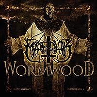 Wormwood -Gatefold- [Analog]