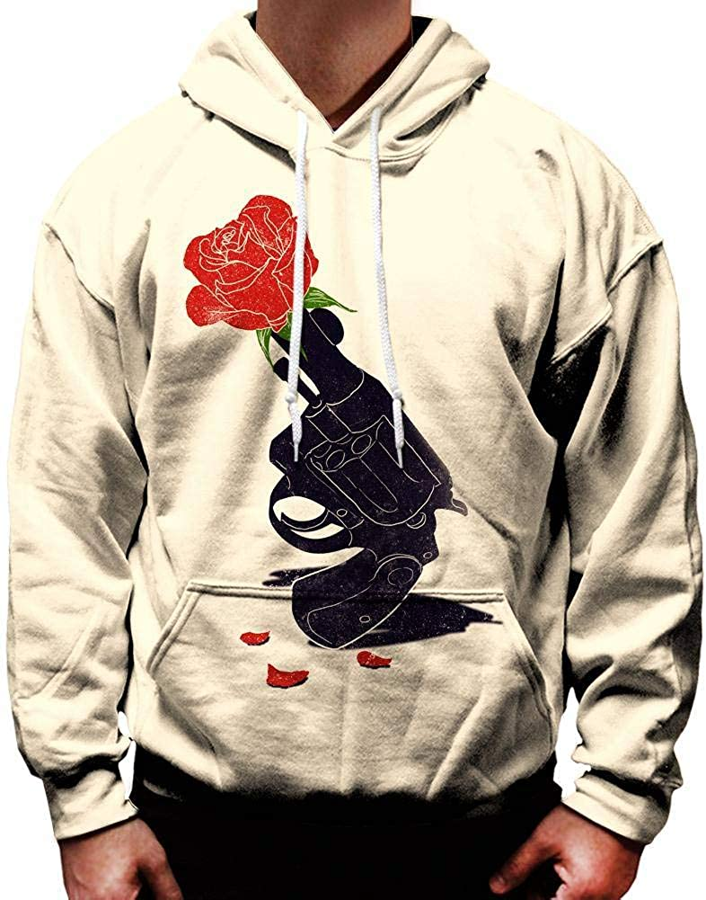 On Cue Apparel Cease Hoodie Direct Max 83% OFF sale of manufacturer Fire