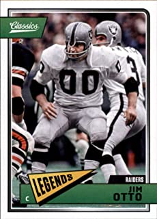 Best jim otto oakland raiders Reviews