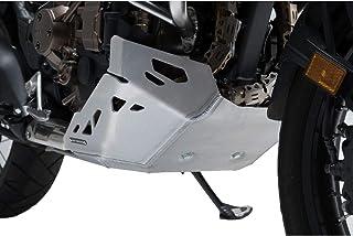 Suchergebnis Auf Für Motorschutz Honda Auto Motorrad