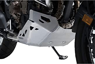 SW-MOTECH Aluminum Engine Guard Skid Plate For Honda Africa Twin CRF1000L '16-19