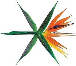 EXO - The War (4th Album) [KOREAN / Random ver.] CD+Photobook+Photocard+Official Folded Poster(Kai ver.)+Free Photo card