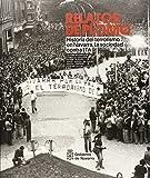 Relatos de plomo. Historia del terrorismo en Navarra: Relatos De Plomo 3. Historia Del Terrorismo En Navarra