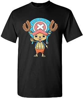 Tony Tony Chopper One Piece T-Shirt