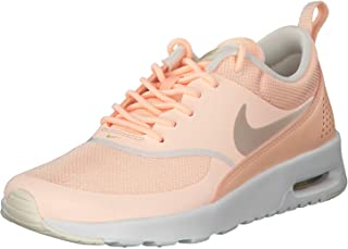 Nike Women's WMNS Air Max Thea Sneakers