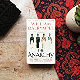 Immagine 2 the anarchy relentless rise of
