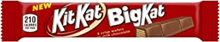 KIT KAT Chocolate Candy Bar, Big Kat, 1.5 Ounce (Pack of 36)