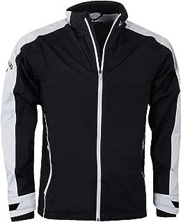 Best callaway golf green 3.0 waterproof jacket Reviews