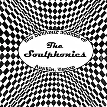 The Dynamic Sounds of the Soulphonics
