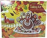 Trader Joe s Gingerbread Turkey Kit