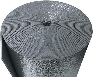 Best liquid foam insulation Reviews
