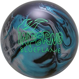 Best brunswick inferno bowling ball Reviews